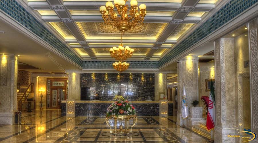 zandiyeh-hotel-shiraz-lobby