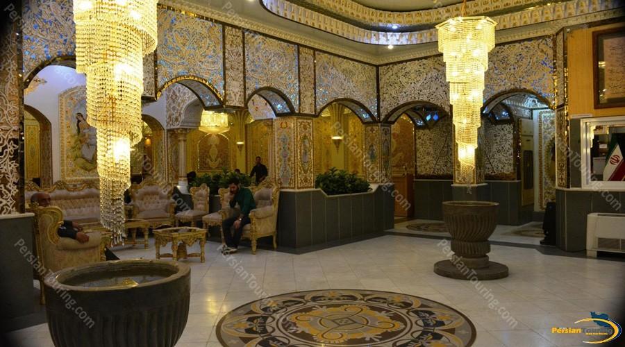zohreh-hotel-isfahan-6