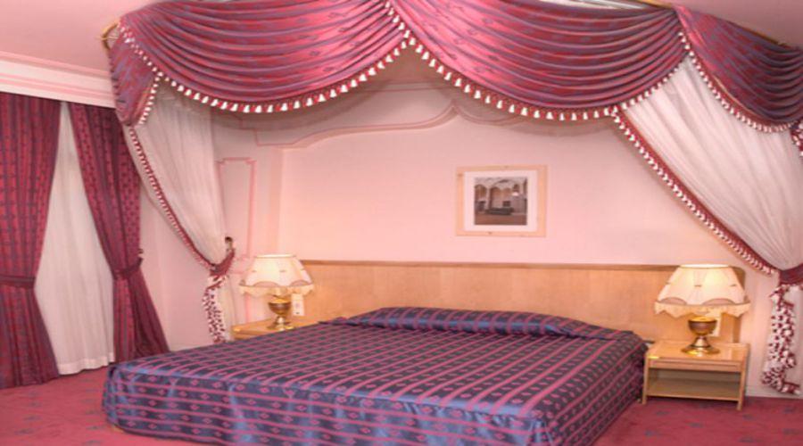 International Hotel Qom (7)