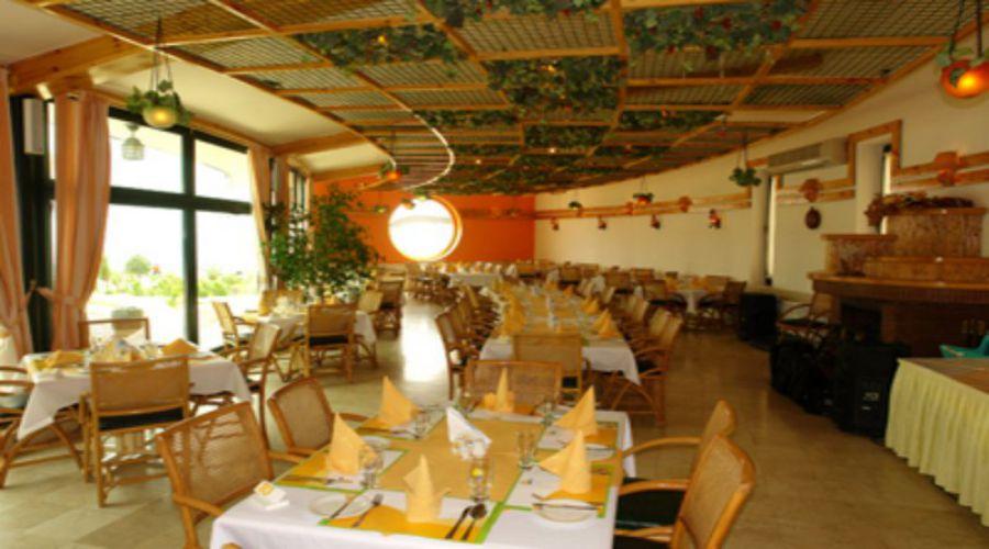 Sahel Hotel Urmia (1)