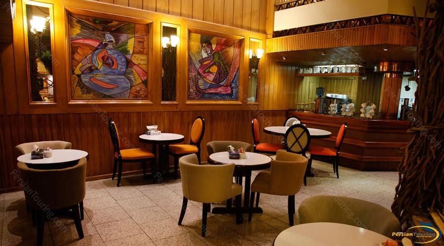 amir-hotel-tehran-5