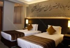 amir-hotel-tehran-twin-1