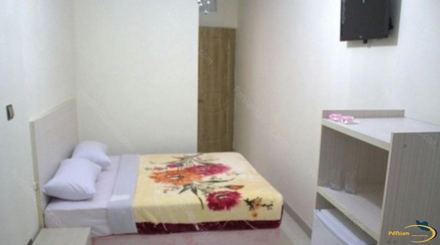 arad-hotel-tehran-double-room-2