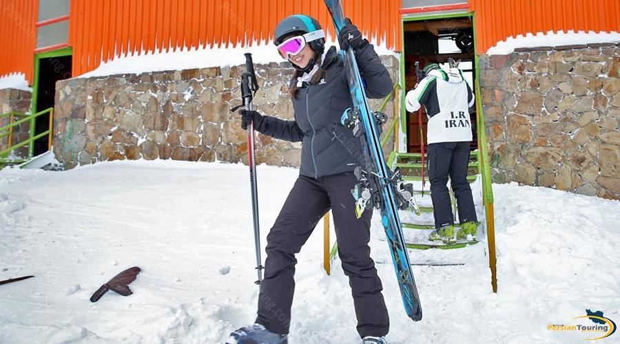 dizin-ski-resort-5