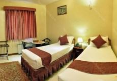 pars-hotel-isfahan-twin-room-1