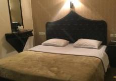 safir-hotel-tehran-double-room-1