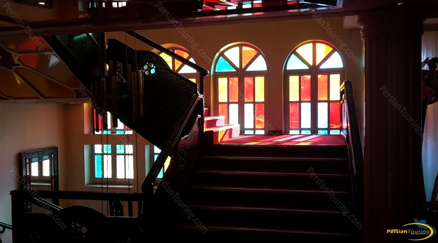 shahr-hotel-tehran-8