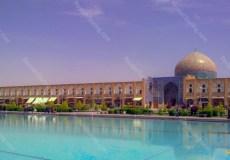 sheikh-lotfollah-mosque-1