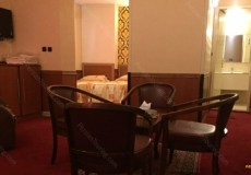 shiraz-hotel-tehran-suite-2