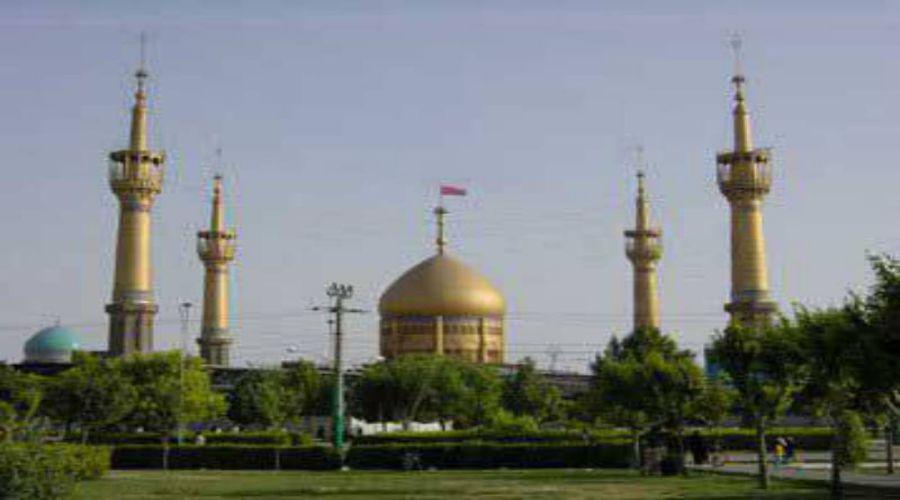 3-starst-iran-islamic-tour07