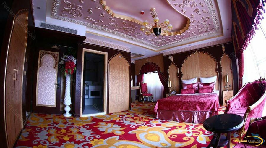 almas-2-hotel-mashhad-agra-suite