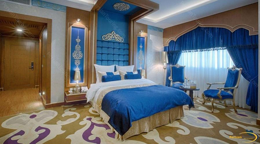 almas-2-hotel-mashhad-briliant-suite-saudi