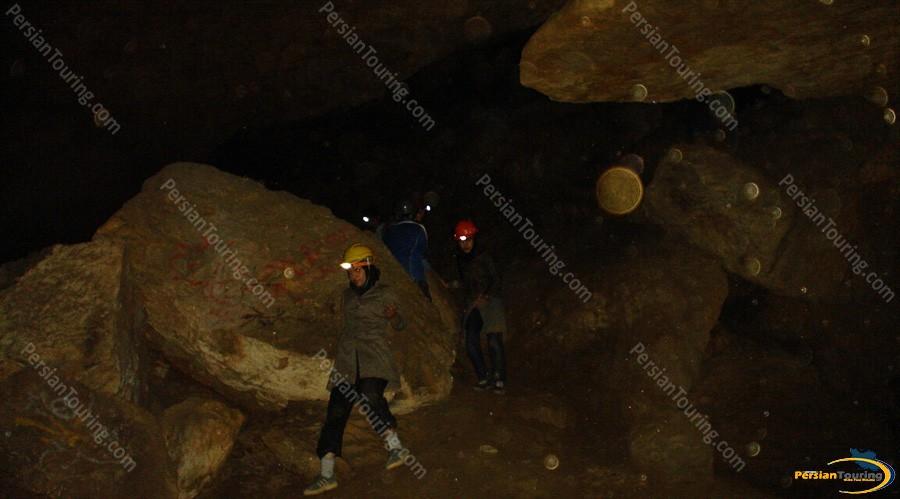 alvijeh-kukuloo-caves-3