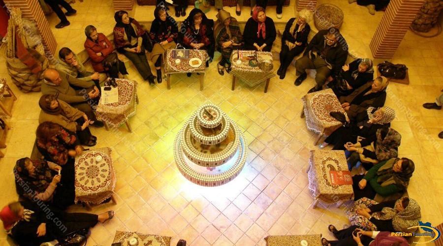 bali-desert-hotel-isfahan-11