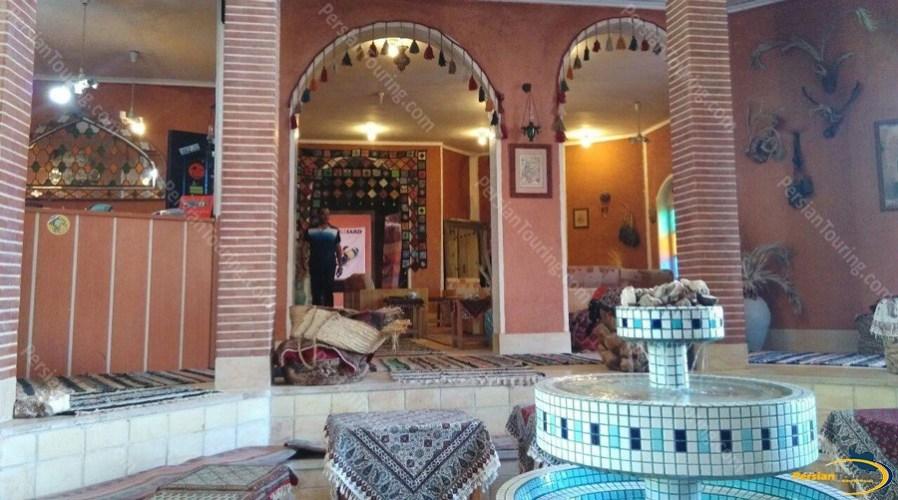 bali-desert-hotel-isfahan-8