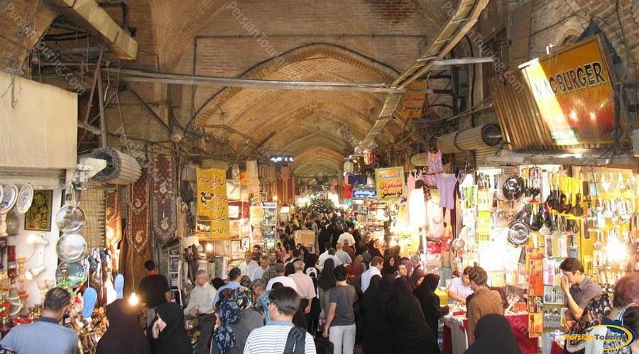 bazar-of-isfahan-3