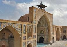 hakim-mosque-1