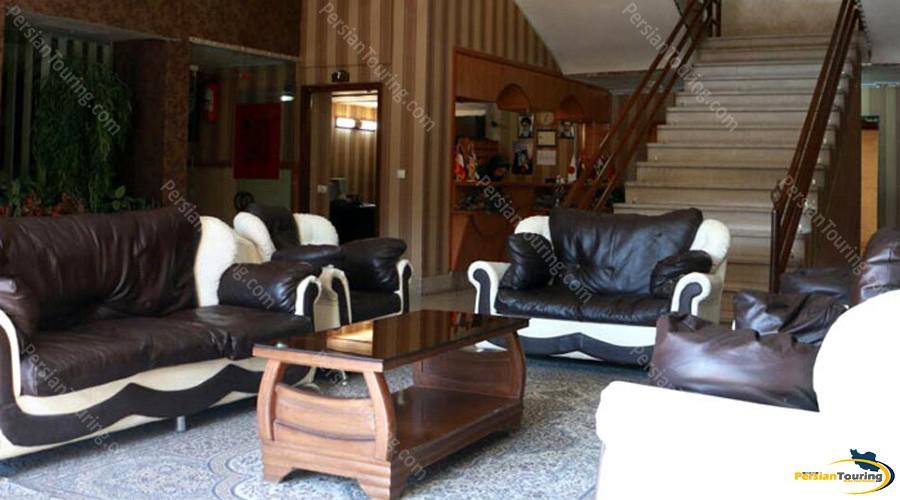 homam-hotel-isfahan-lobby-2