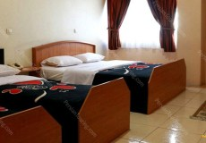 homam-hotel-isfahan-quadruple-room-2
