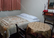 iran-hotel-isfahan-double-room-1