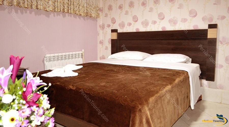 jolfa-hotel-isfahan-double-room-2