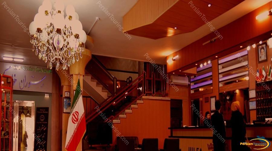 jolfa-hotel-isfahan-lobby-1