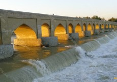 marnan-bridge-2