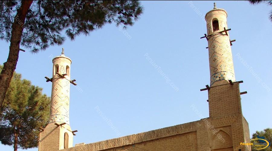 menar-jonban-minaret-1
