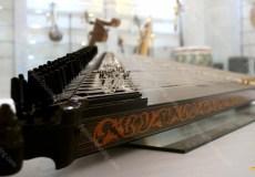 music-museum-1