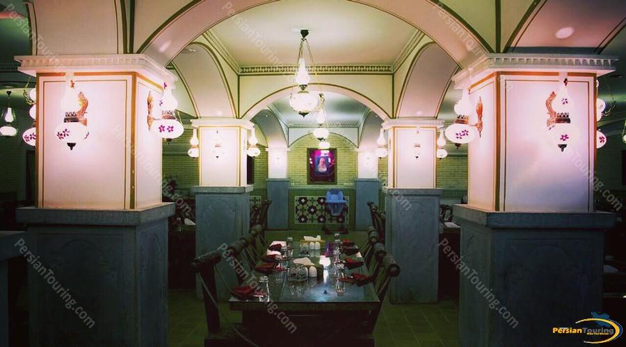partikan-hotel-isfahan-restuarant-1