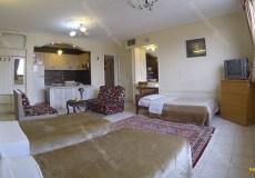 tooba-hotel-isfahan-apartment