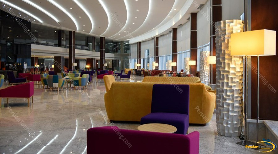 International-Hotel-Kish-1