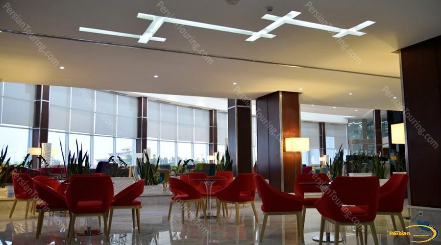 International-Hotel-Kish-4