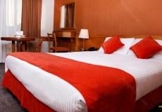 alborz-hotel-tehran-double-room-2