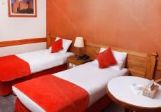 alborz-hotel-tehran-twin-room-2
