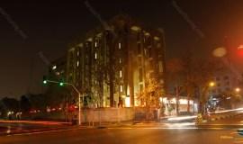 alborz-hotel-tehran-view-1
