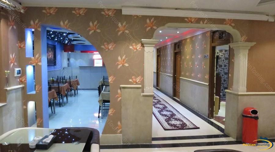 arman-hotel-tehran-lobby-1