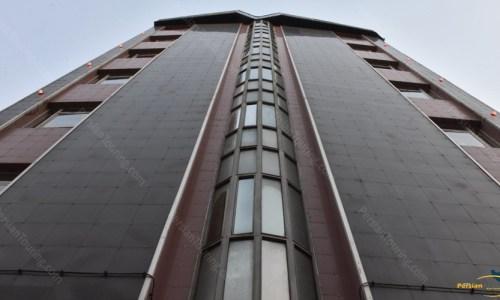avrin-hotel-tehran-7