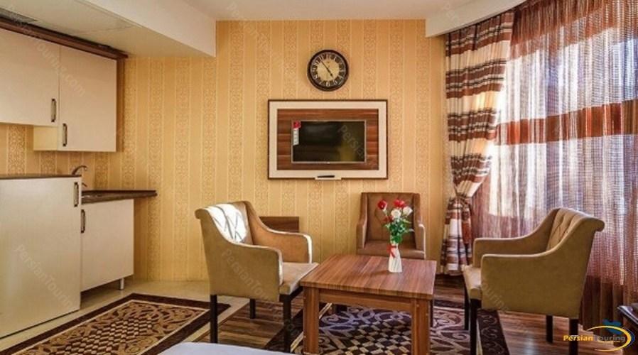 bahar-hotel-tehran-5