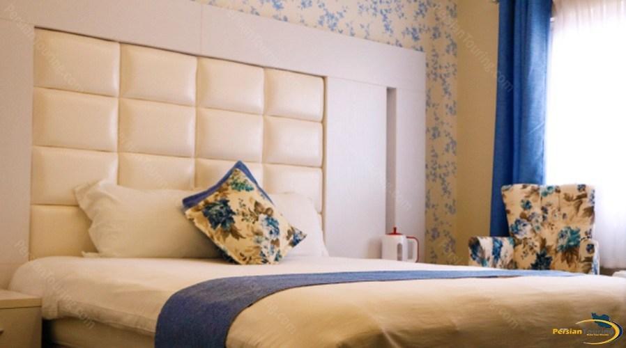 baloot-hotel-tehran-double-room-2
