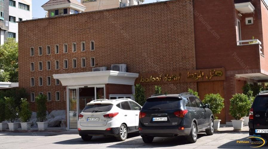 baloot-hotel-tehran-view-1