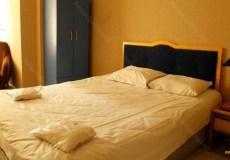 bolour-hotel-tehran-double-room1
