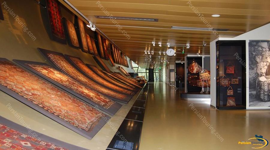 carpet-museum-of-iran-3