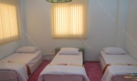 danesh-hotel-tehran-triple-room-1