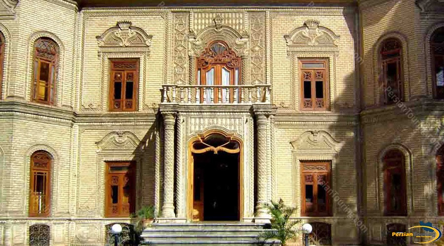 ehsani-and-other-old-houses-4