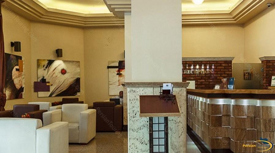 escan-hotel-tehran-6