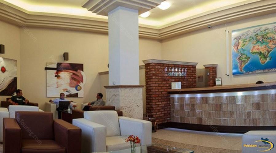 escan-hotel-tehran-8