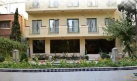 fardis-hotel-tehran-view-1