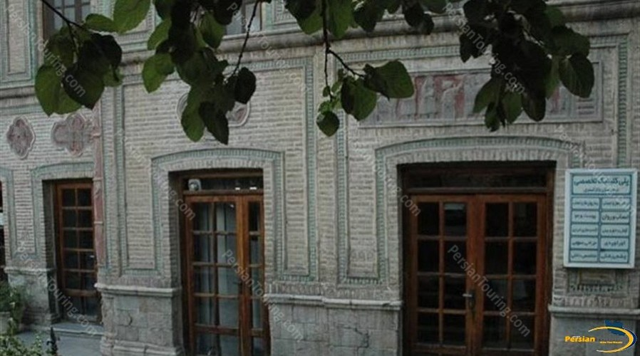 fazel-iraqi-house-5