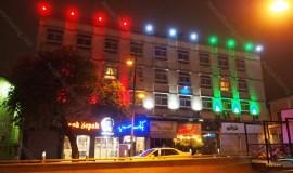 golestan-hotel-tehran-view-2